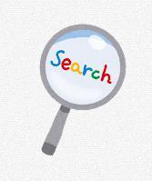 ワンブル批判に関する検索