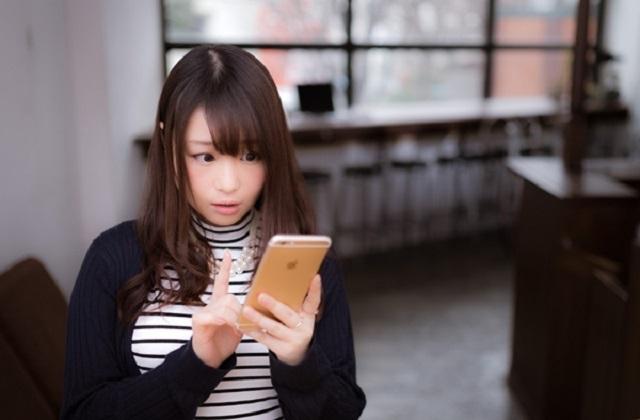 ワンブルを批判的な目で見る人が急増?北九州の事件で犬の無駄吠え防止装置への悪評が止まらない!